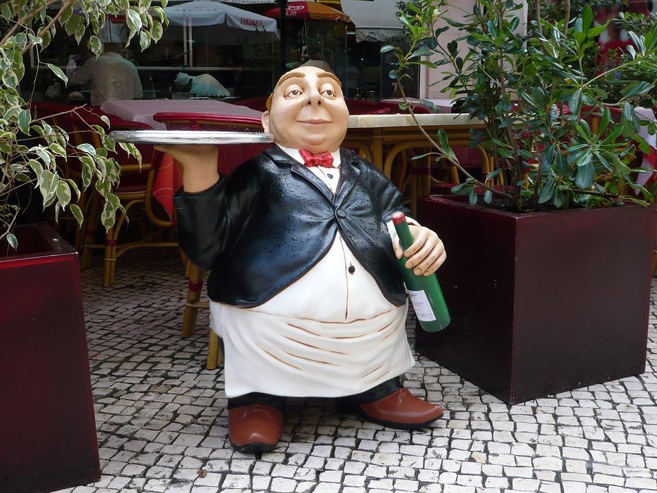 waiter-182089_960_720