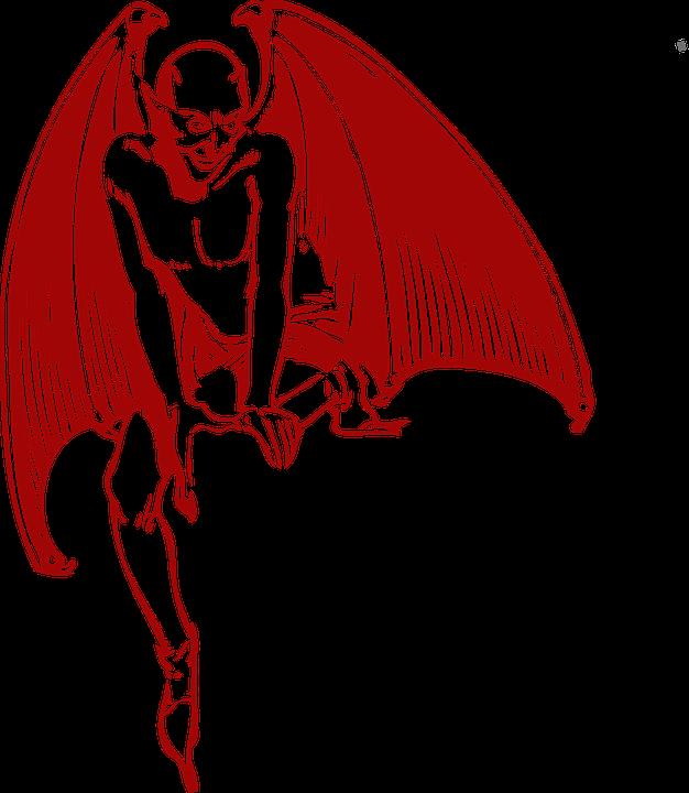 devil-307138_960_720