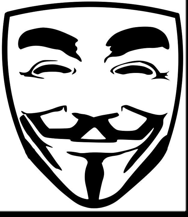 anonymous-2029318_960_720