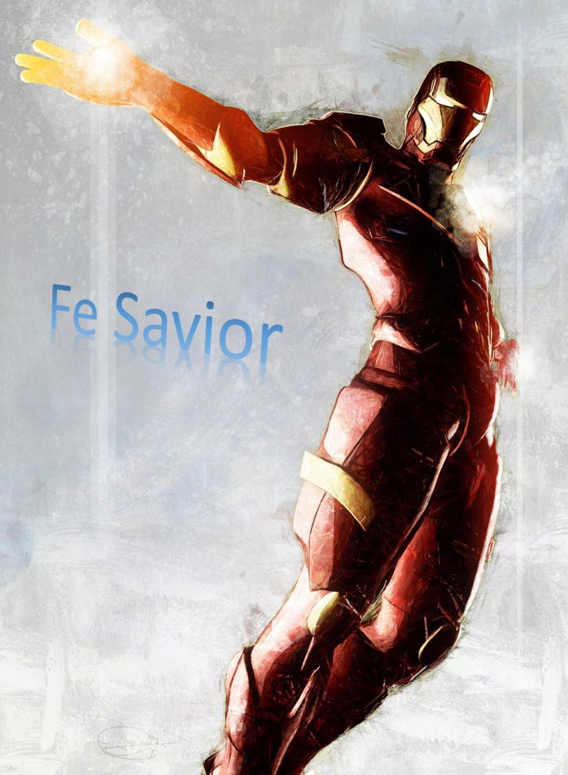 fe_savior